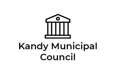 Kandy Municipal Council