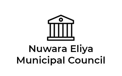 Nuwara Eliya Municipal Council