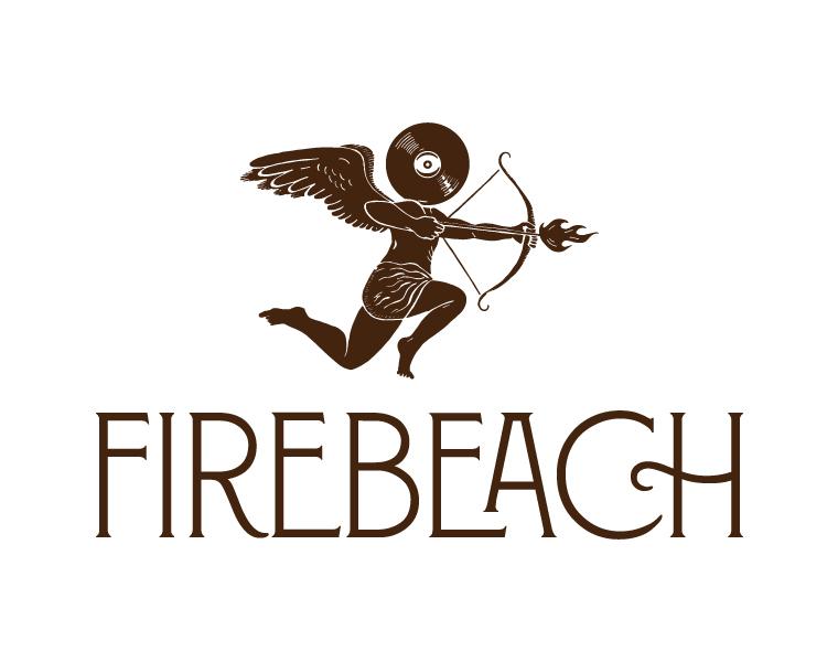 Firebeach Restaurant