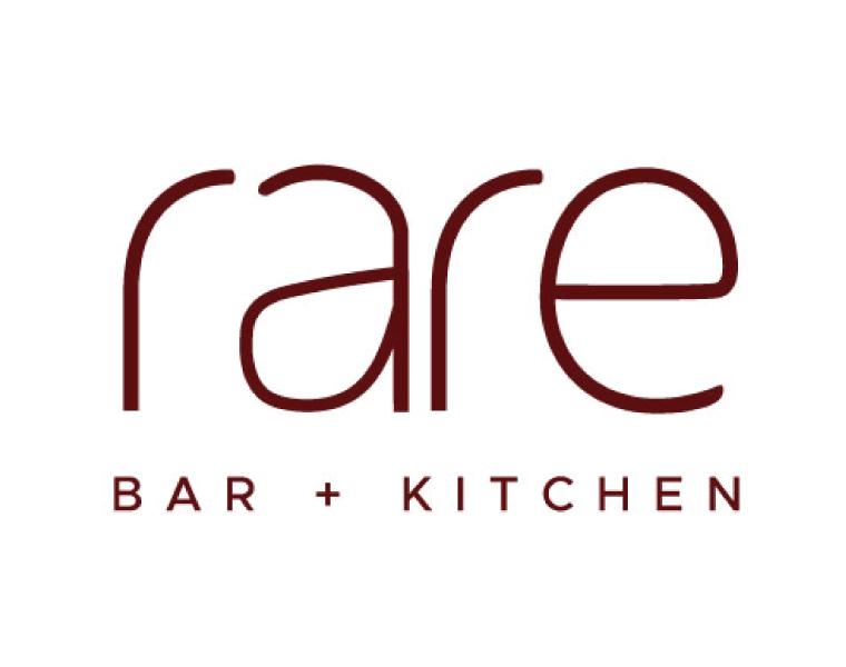 Rare at Residence