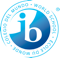 IB Programme_International School Singapore