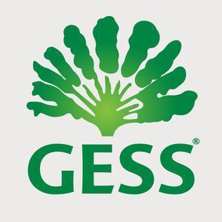 International School in Singapore | GESS