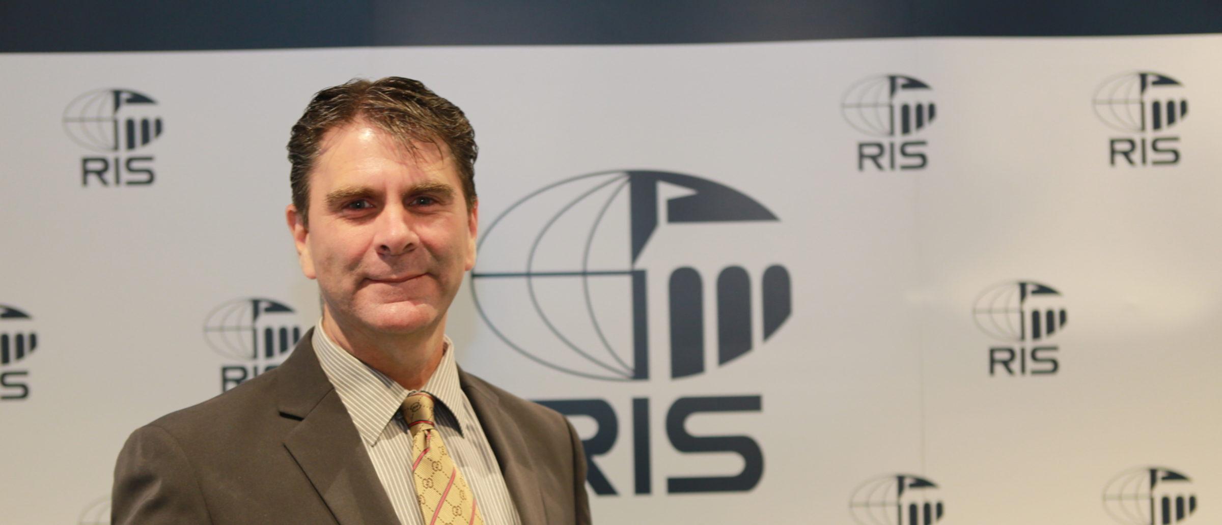 Introduction to RIS Ratchapruek's Founding Principal