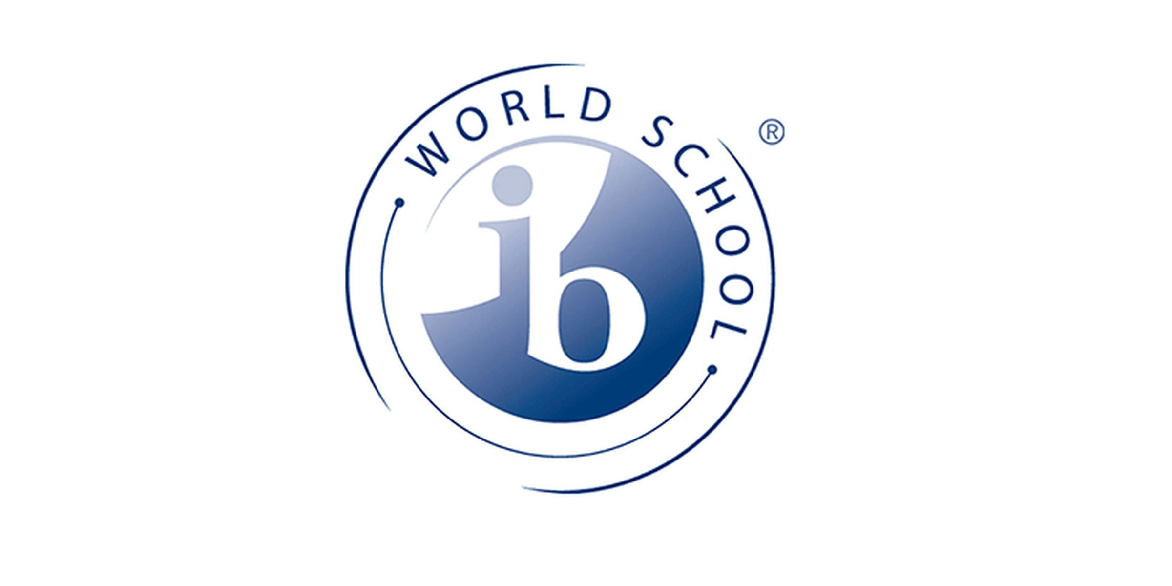 Image result for ib