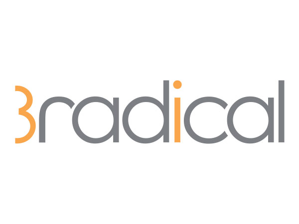 3radical