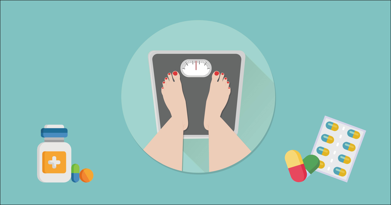 吃減肥藥好嗎?享瘦前你應該要了解的事
