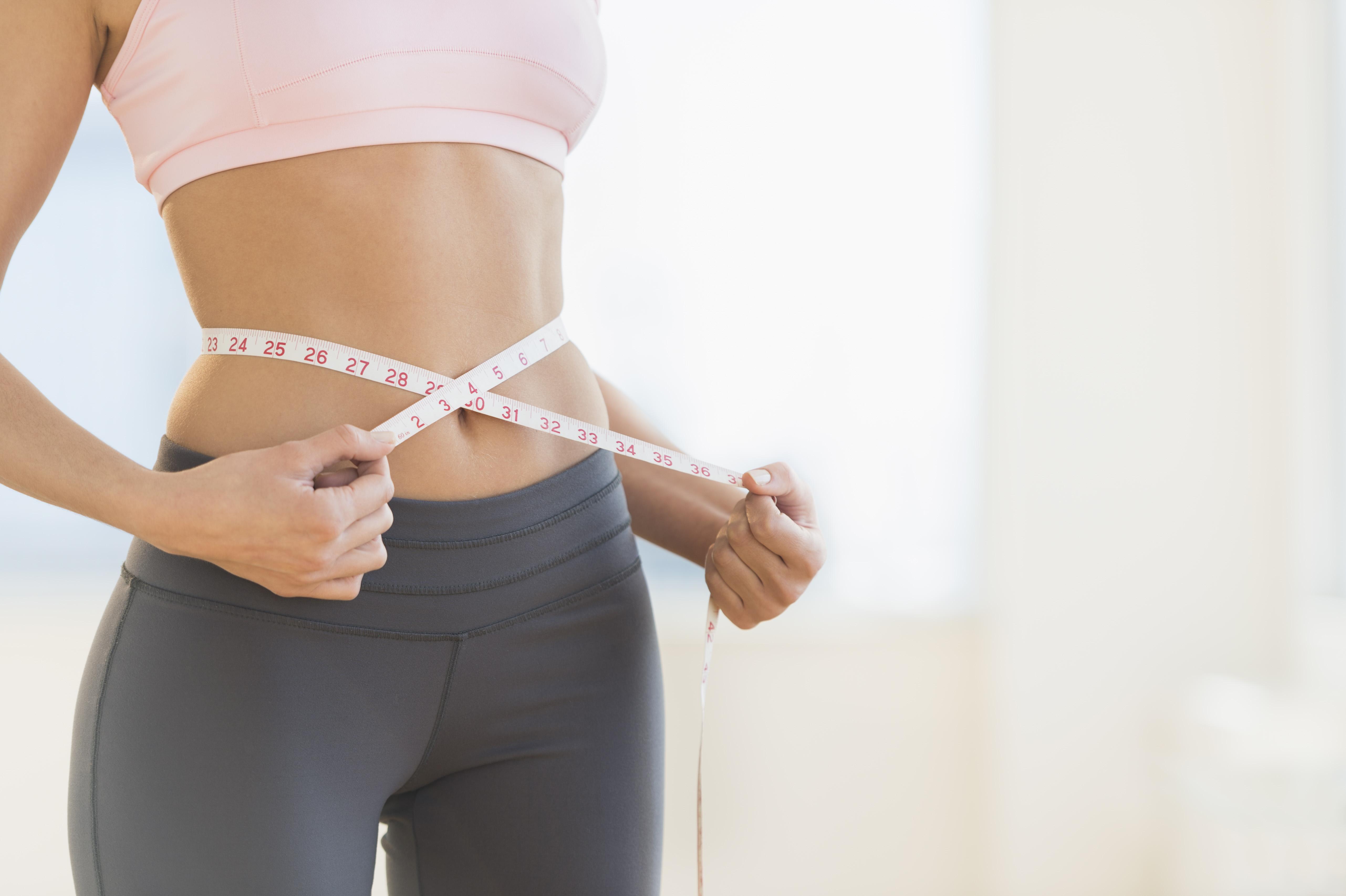有效減肥不復胖,最有效的減肥方法是?