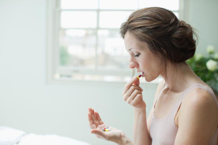 瘦身食品的注意事項、副作用,吃之前這些事一定要注意!