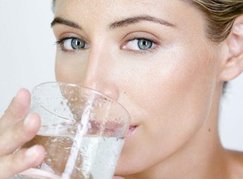 膠原蛋白是什麼?五分鐘讓妳認識這個拯救乾燥肌膚的好朋友!