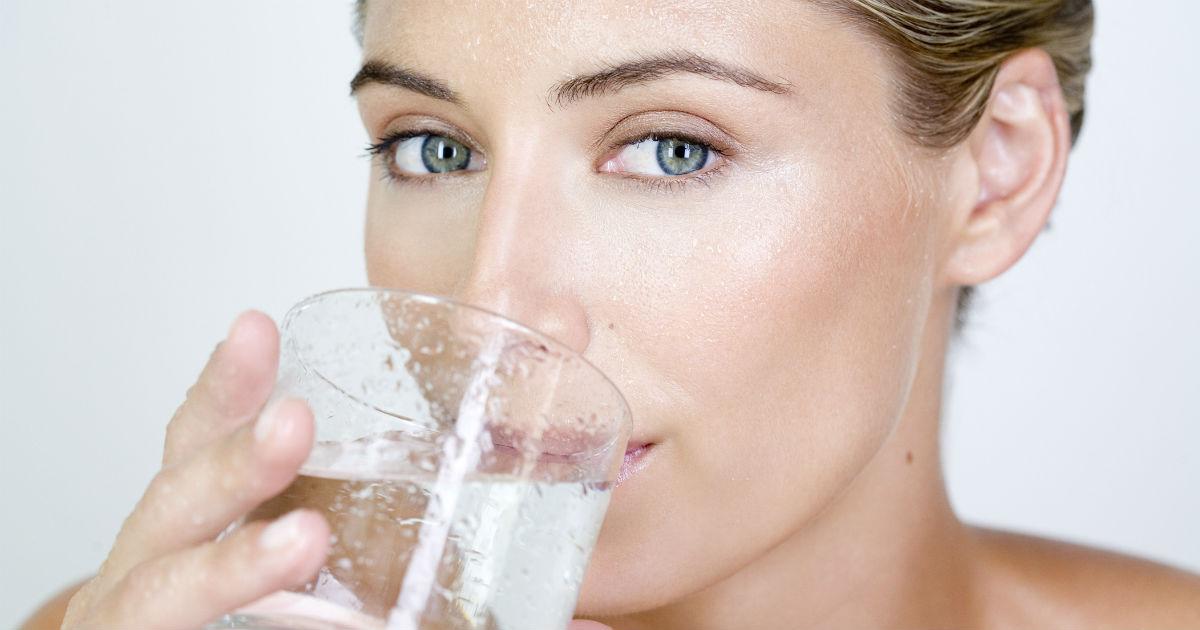 膠原蛋白是什麼?5分鐘認識拯救乾燥肌膚的朋友膠原蛋白