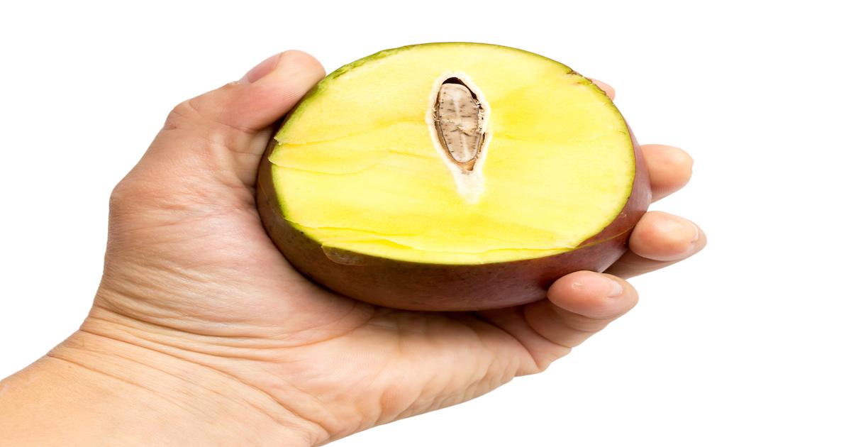 非洲芒果籽減肥正夯,你了解多少呢?