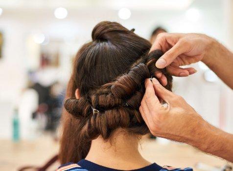2020捲髮造型推薦:專屬於妳的美在這裡!