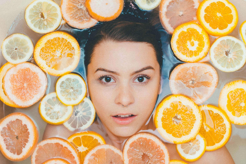 抗痘方法指南:Dr.Hsieh達特醫教你讓肌膚發光!