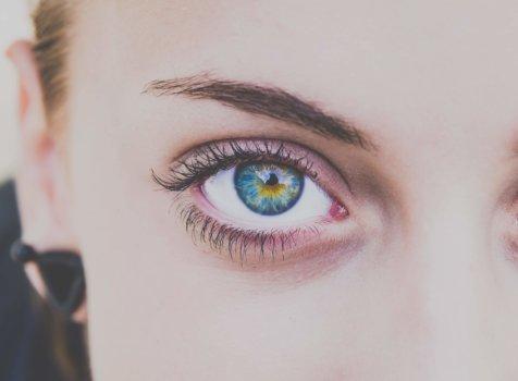 隱形眼鏡挑選法 – 美麗兼具眼睛保溼,不再怕乾澀 !