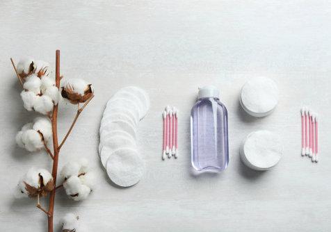 5款溫和卸妝水推薦,首先先檢查卸妝水成分!