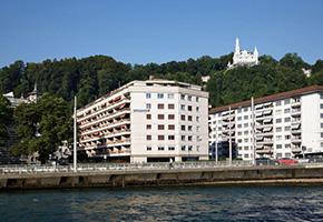 BHMS瑞士工商酒店管理學院-廚藝