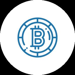 虛擬貨幣是什麼