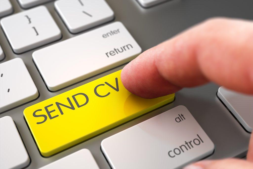 英文履歷這樣寫,才能展現專業經驗值,幫你找到理想轉職工作!
