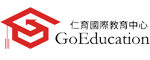 GoEducation