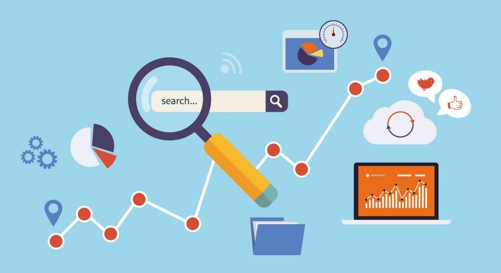 傳統搜尋引擎行銷公司已失靈-你要找的是集客式搜尋引擎行銷公司