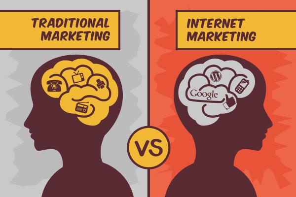 網路行銷公司推薦