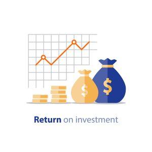 預算分配與成效追蹤