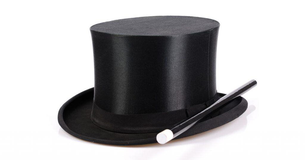 黑帽白帽SEO怎麼分?買SEO真的有效嗎?