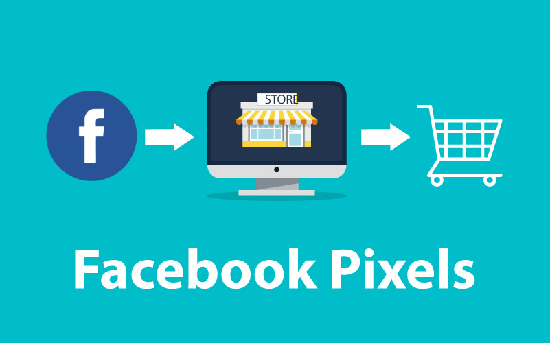 fb_pixels