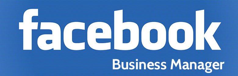 facebook-biz-mngr-feat