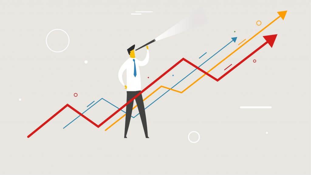 持續追蹤與優化行銷活動成效