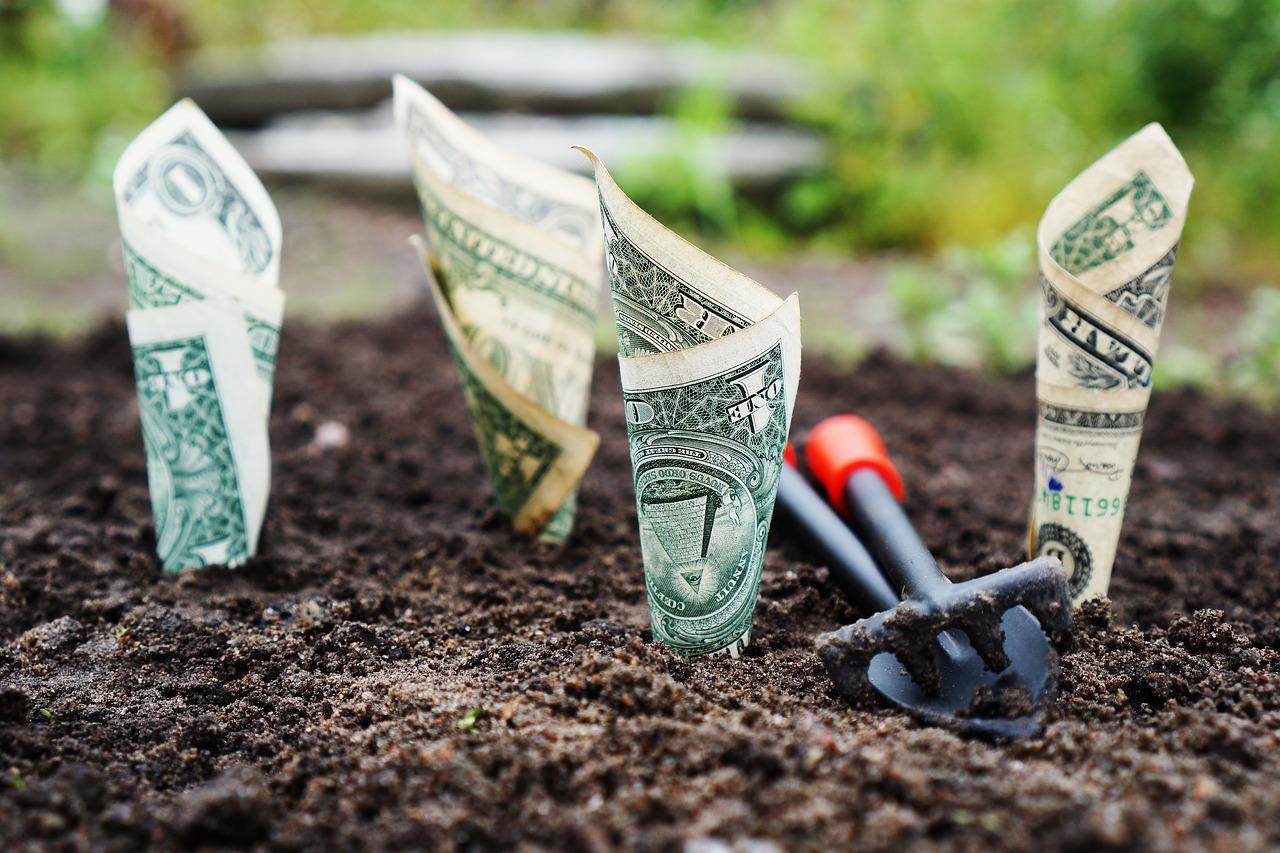 基金投資教學