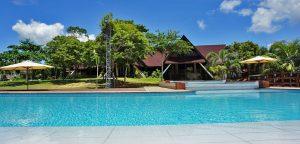 boffo-resort-bohol-philippines