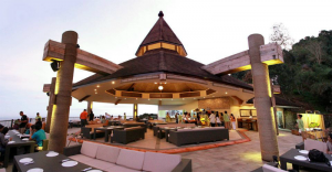 Lantaw-Busay-Restaurant