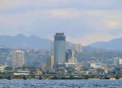 菲律賓看房團