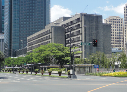 菲律賓買房與菲律賓房地產投資