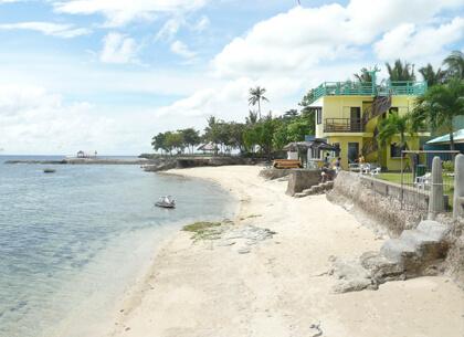 菲律賓房地產與與菲律賓投資