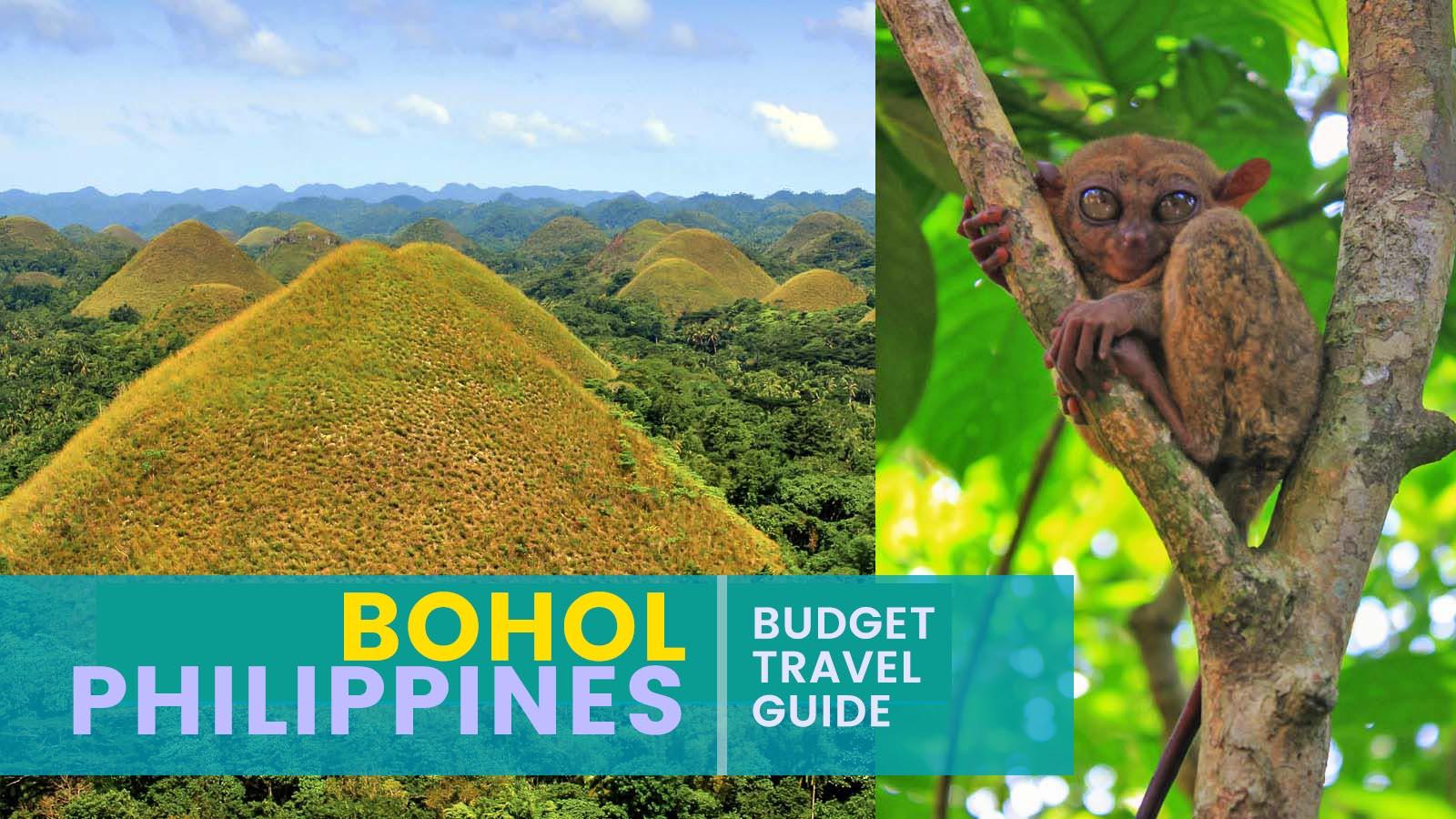 菲律賓遊學 薄荷島