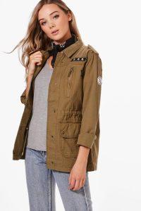 4500 Model Baju Jaket Remaja Perempuan Gratis Terbaru