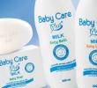 8 Manfaat Cuci Muka Dengan Sabun Bayi Belum Banyak Diketahui
