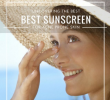 10 Manfaat Sunblock untuk Wajah Berjerawat Belum Banyak Diketahui