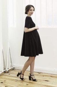 5000+ Gambar Desain Baju Hamil Untuk Kerja  Paling Baru