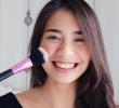 20 Beauty Blogger Indonesia Terpopuler dan Sangat Menginspirasi