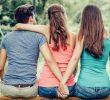 8 Cara Mengetahui Laki-Laki Selingkuh yang Harus Diwaspadai
