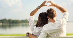 Cara Jitu Memikat Hati Pria