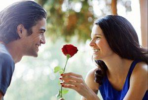 ciri ciri pria yang benar mencintai wanita