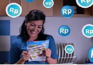 tips mengatur keuangan ibu rumah tangga