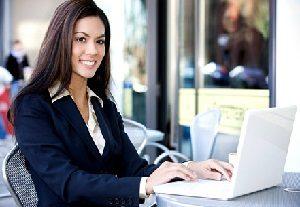 tips menjadi wanita pebisnis