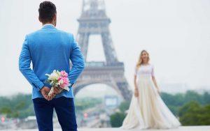 alsan wanita ragu untuk menikah
