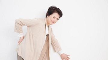 4 Alasan Wanita Rentan Terkena Osteoporosis Dibanding Pria
