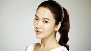 Rangkaian Perawatan Wajah Ala Korea